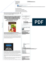 Problemas de Balance de Materia y Energía en La Industria Alimentaria, 2da Edición – Antonio Valiente Barderas _ FreeLibros