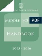 MS Handbook 15-16