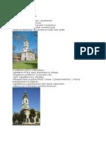 Građevine+slike - Vladanin deo