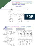 100835683 Intermedios Nano Plc