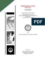 S P M 1984 Volume 2-1