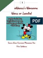 Classroom Management Plan for Portfolio.pdf