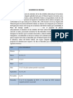 inhabiles df.pdf