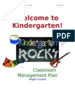 Miss Crossett's Classroom Management Plan (1).docx