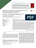 Artículo cromatografía 1.pdf
