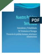 NUESTROPROXIMOTERREMOTO-TN.pdf