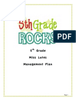 Management Plan .pdf