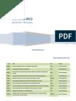 IEEE-12-13 PFY