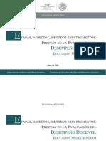 Etapas Docentes Desempeno EMS.pdf