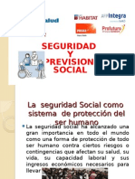 DIAPOSITIVAS SEGURIDAD SOCIAL 2015.ppt