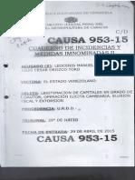 Documento Leocenis García 3