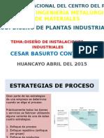 DISEÑO DE INSTALACIONES INDUSTRIALES.pptx