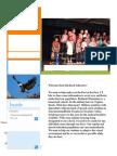 ED 516 EK2 Newsletter