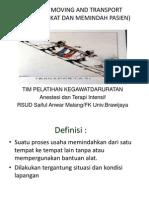 LOG ROLL + TRANSPORT.pdf