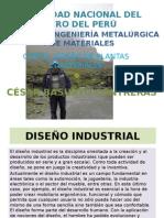 DISEÑO INDUSTRIAL.pptx