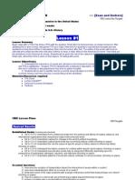 UBD LP Template.docx