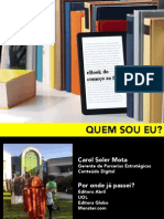 Ebookdocomecoaofim Marketingdigital Slideshare 140331114511 Phpapp01