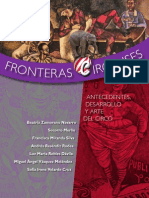 Fronteras_Circenses