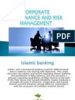 Corporate Governance and Risk Management.pdf