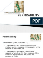 Permeability 140910003155 Phpapp01