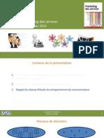 3_Comportement Du Consommateur