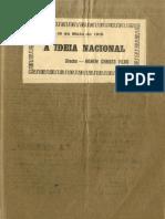 AIdeiaNacionalN18_15Mai1915