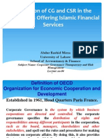 Lecture no.06 Operation of CG and CSR in the Institutions Offering Islamic Financial Services.pdf