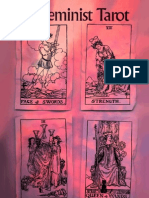 Libra - Building Love & Partnerships! Aries Full Moon Tarot & Astrology Reading