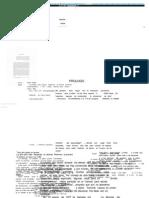 Meclacabeza Bien Puesta(Edgar Morin).pdf