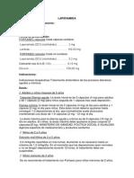 laperamida 1
