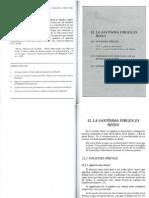 Mariologia Unidad 12