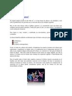 Danza HindúAliciaIsabelB.pdf