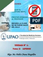 20150402130426.pdf