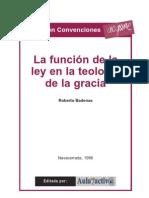 lafunciondelaley.pdf