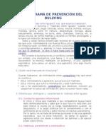 PROGRAMA DE PREVENCIÓN DEL BULLYING.docx
