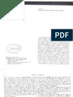 Fernando Chueca - Breve Historia Urbanismo