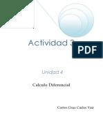 240195383-MCDI-U4-A3-CaCC(2)