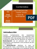 Expo matematicas.pptx