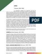 biografiacompositores.pdf