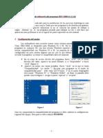Manual de Uso Hec-hms