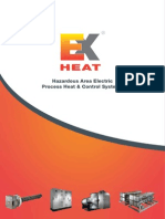 Exheat Engineered Heating Systems En