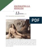 MARÍA MAGDALENA LA SANTA.docx