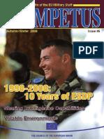 impetus_6_en.pdf
