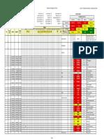 Anexo 01 analisis ruta 2010-C.pdf