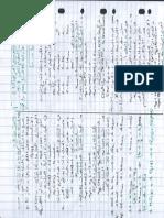 correction du DS2 2012.pdf