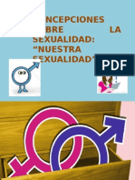 concepcionessobrelasexualidad-130701161211-phpapp02