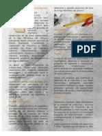 Brochure EPACA Con Fondo