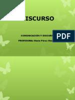 clasesdediscursosysuscaractersticas-130109135601-phpapp01