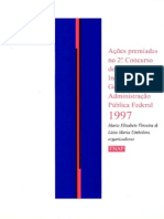 LIVRO GESTÃO ADM PUBL ATENDIMENTO AO USUÁRIO.pdf