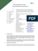 Silabo de Computación II.pdf
